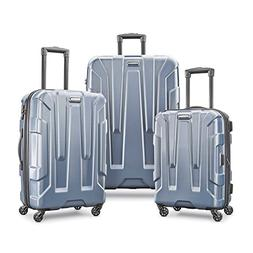 Samsonite Centric Expandable Hardside Luggage Set with Spinn
