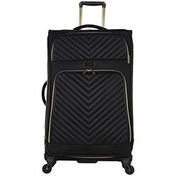 """Kenneth Cole Reaction Chelsea 28"""" Polyester-Twill Expandable"""
