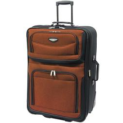 Travel Select by Traveler's Choice 29-inch Amsterdam Lightwe