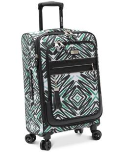 """Closeout! 65% Off Steve Madden Tribal 21"""" Expandable Carry-O"""