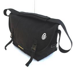 Timbuk2 Commuter Bag Messenger NEW Laptop Sleeve Crossbody S