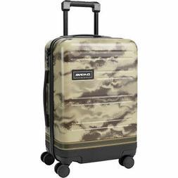 DAKINE Concourse Hardside 36L Carry On Luggage
