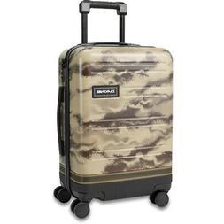 Dakine Concourse Hardside Luggage Carry On Bag - Ashcroft Ca