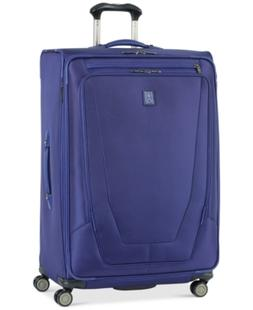 "Travelpro Crew 11 29"" Expandable Spinner Suitcase"