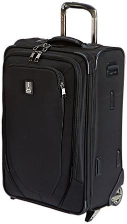 Travelpro Crew 10 22 Expandable Rollaboard
