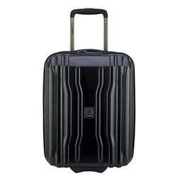 DELSEY Paris Cruise Lite Hardside 2.0 Underseater Small Roll