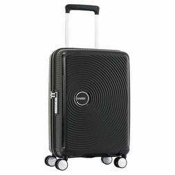 """American Tourister Curio 29"""" Check-In Spinner Hardside Lugga"""