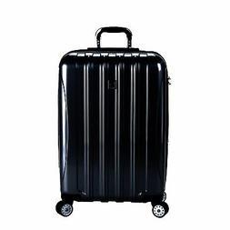 DELSEY Paris Delsey Luggage Helium Aero 25\ Expandable Spinn