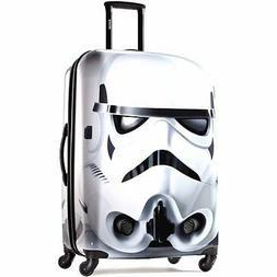 "American Tourister Disney Star Wars Darth Vader 28"" Spinner"