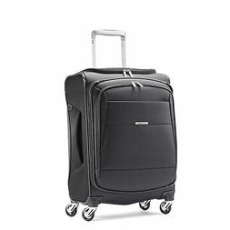 Samsonite Eco-Nu 22 x 14 x 9 Expandable Spinner - Luggage