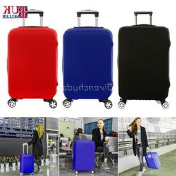 Elastic Luggage Suitcase Bags Cover Protector Anti scratch 1