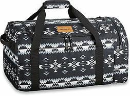 Dakine Womens EQ 51L Bag