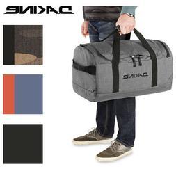 Dakine EQ Duffle 50L Bag