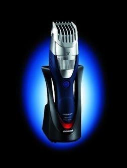 Panasonic Beard Trimmer and Mustache Trimmer for Men ER-GB40