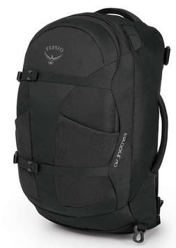 Farpoint 40 Travel Laptop Backpack