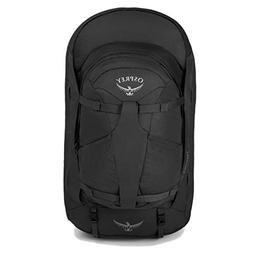 Farpoint 70 Travel Laptop Backpack