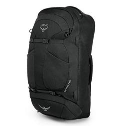 Farpoint 80 Travel Backpack