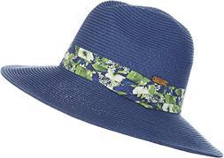 Figi Breeze Hat