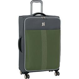"it luggage Filament 27.4"" Lightweight Expandable Softside Ch"