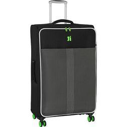 "it luggage Filament 31.3"" Lightweight Expandable Softside Ch"