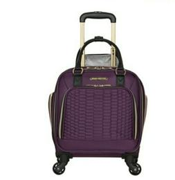 Florence Collection 4-Wheel Under-Seat / Carry-On
