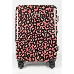 Isaac Mizrahi Gabby 26-inch 8-Wheel Hardside Spinner Suitcas