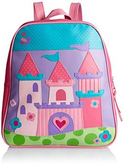 Stephen Joseph Go Go Bag, Princess