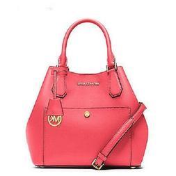 Michael Kors greenwich Large Grab Tote Handbag for Women's,