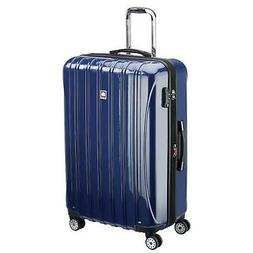 "Delsey Helium Aero Expandable Spinner Trolley - 29"" Hardside"