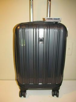 Delsey Helium Aero International Carry On Expandable Spinner
