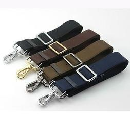 HIGH QUALITY Replacement Shoulder Adjustable Strap Luggage M