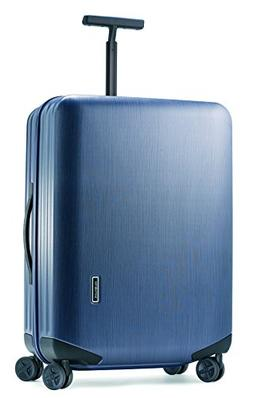 "Samsonite Inova 28"" Hardside Spinner"