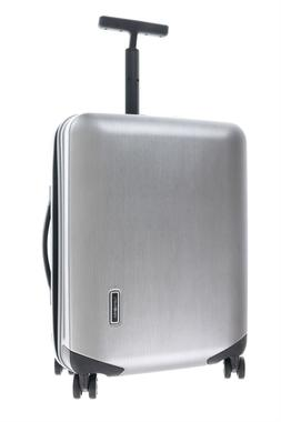 "Samsonite Inova 20"" Hardside Spinner"