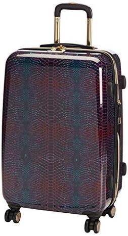 Ivy 24 Luggage