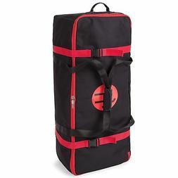 "JLF Airplane Standard Checked Luggage 35"" 36"" Travel Bag W"