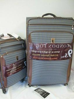 """London Fog® Kensington 29"""" Spinner"""