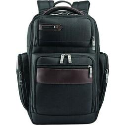kombi 4 square laptop backpack