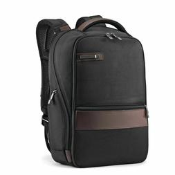 "Samsonite Kombi Small 14"" Laptop Backpack"
