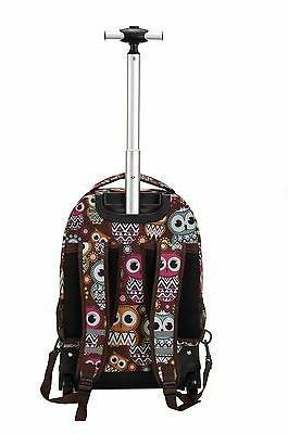 Rockland 19 Backpack 13 19