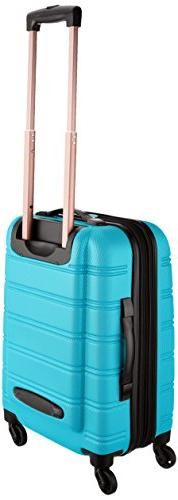 Rockland Luggage 20 Carry-On