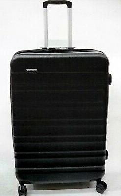24 premium hardside spinner suitcase luggage in