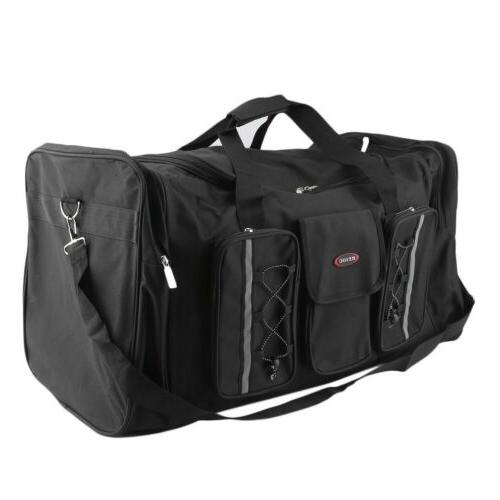 "26"" Gym Sports Travel Luggage"