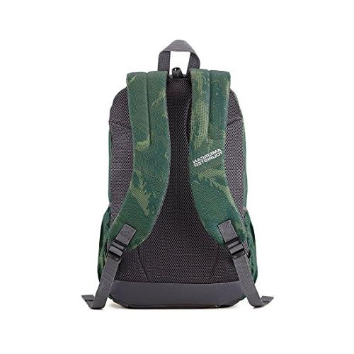 American Tourister 27.5 Cam Backpack