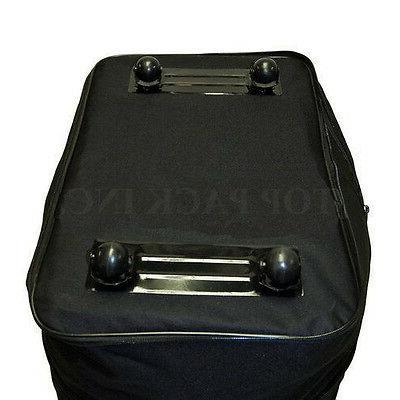"""30"""" Bag Luggage"""