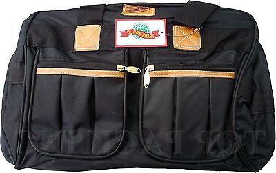 """30"""" Duffel Bag Spinner Luggage - Heavy"""