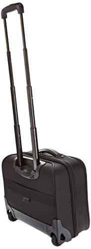 Samsonite Mobile One Size