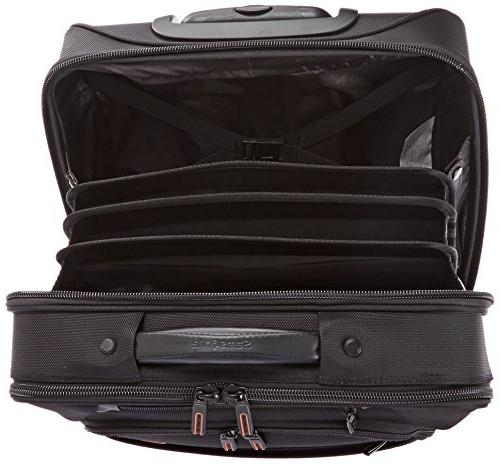 Samsonite DLX Mobile One