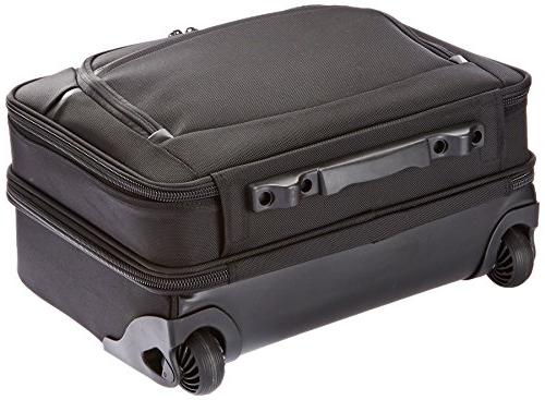 Samsonite Pro 4 Mobile PFT, One