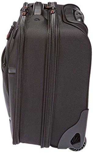 Samsonite 4 DLX One