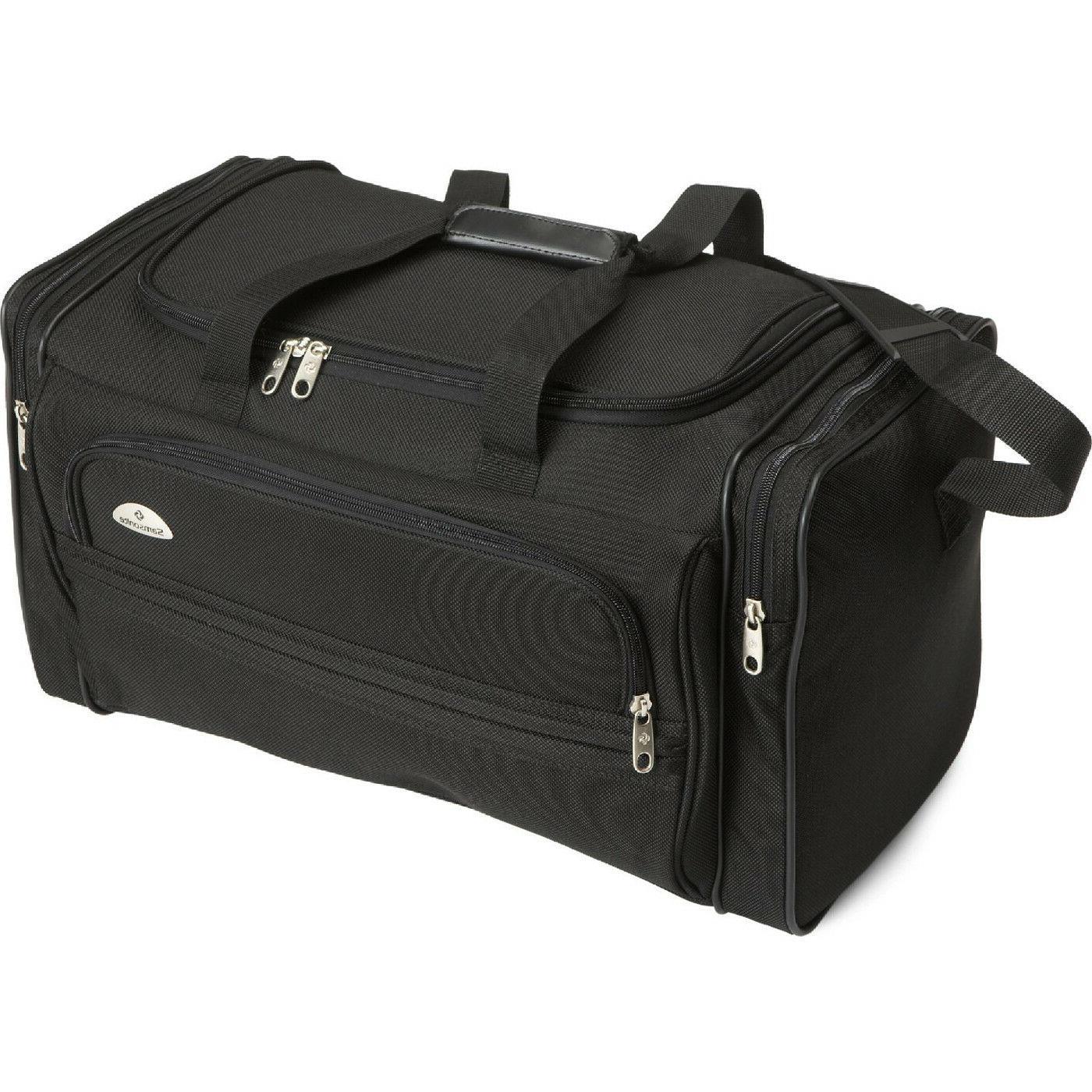 Luggage Set 25 &